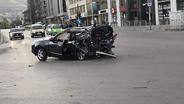 Още двама с обвинения за катастрофата, погубила Милен Цветков