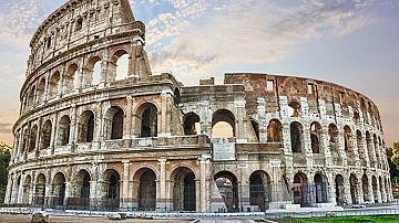 Европа отваря границите си, без карантина за пътуващи в Италия
