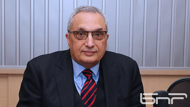 Костов: Ако властта раздава пари безвъзмездно, ще скочи корупцията