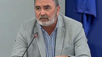 Ангел Кунчев: В най-тежката фаза на епидемията сме