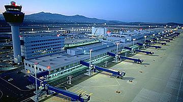 Летим до Гърция от днес, до Германия от 15 юни