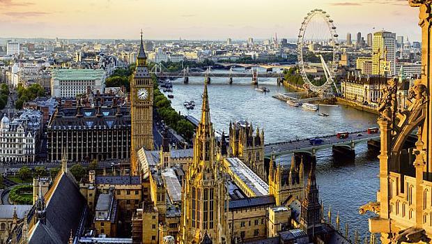 Край на свободния достъп до британския трудов пазар