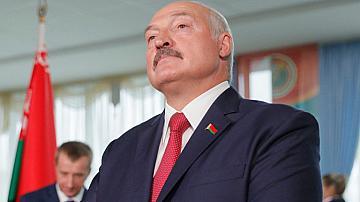 Беларус затваря границата с Литва и Полша