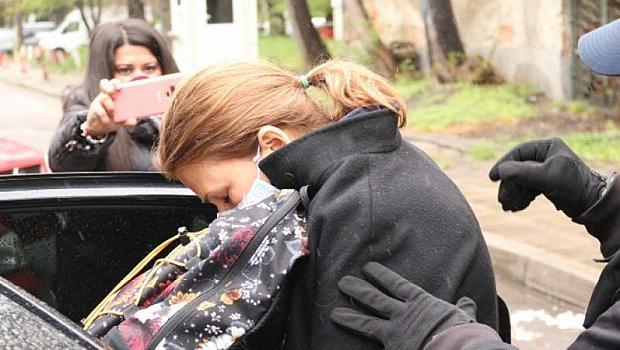 Майката на Кристиан, който уби Милен Цветков, не знаела за дрогата