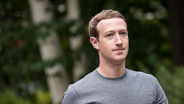 Зукърбърг се извини за проблемите с Фейсбук