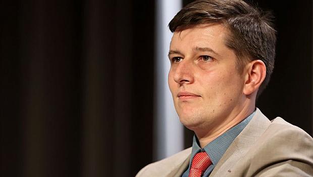 Милен Митев е новит шеф на БНР