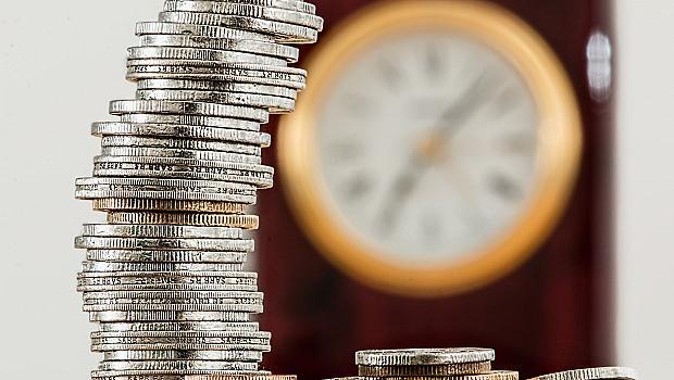 Кредитна ваканция от 3 до 6 месеца предлагат банките
