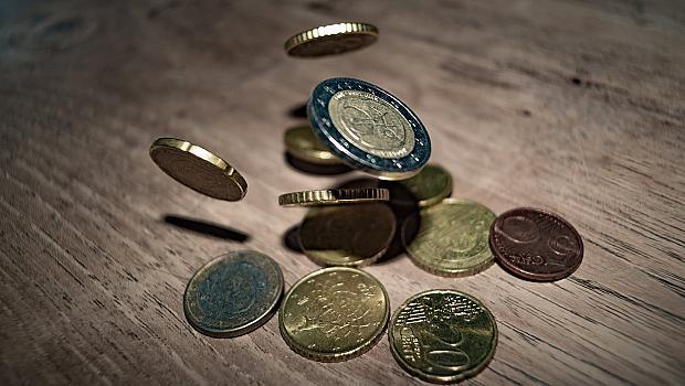 Ще има дългосрочни кредити и за малки и средни предприятия