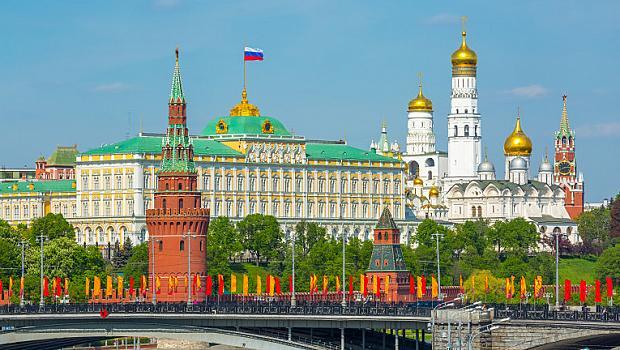 Над 24 000 с коронавирус в Русия, рекорден брой починали за денонощието