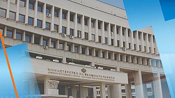 МВнР исква обяснения от посланика ни в Алжир Румен Петров