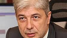 Пуснаха Нено Димов от ареста след 3 месеца зад решетките