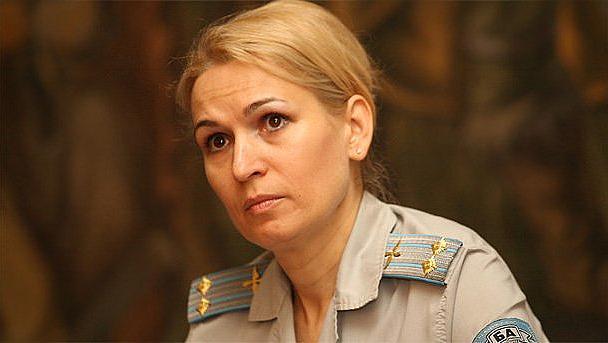 Кой е вицепрезидент на проф.Герджиков