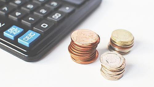 Фирми за бързи кредити разсрочват дългове