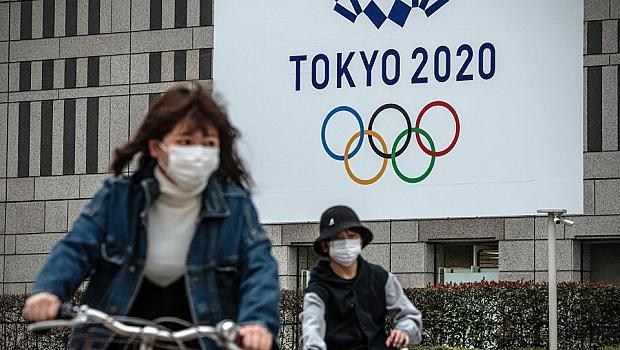 Още заразени с Ковид-19 в Токио