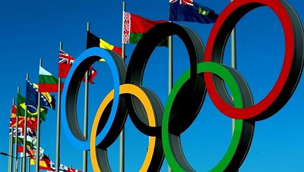 Днес се откриват Олимпийските игри в Токио