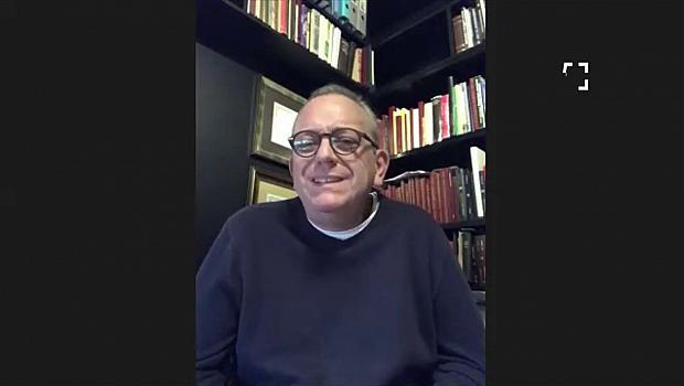 Проф.Петър Стоянович: Цялата държава да последва случилото се  в образованието