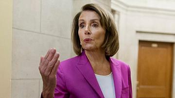 Демократите в САЩ искат да бутнат 11 статуи на защитници на робството