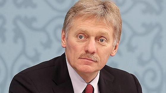 Прессекретарят на Путин Дмитрий Песков е с коронавирус