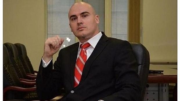 Адвокатът Петър Илиев ли е премиерът на ИТН?