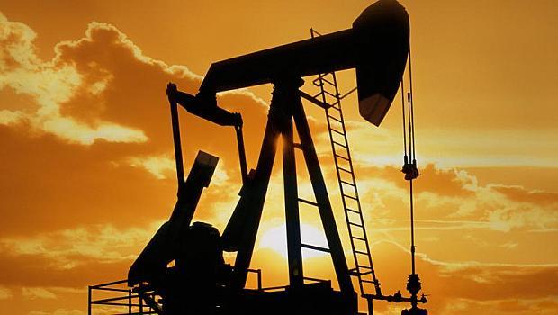 Нов рекорд в цената на петрола