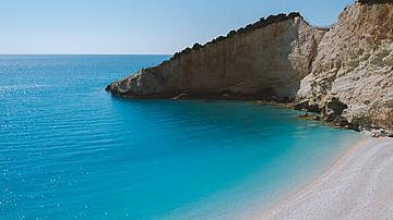 Гърция подписва междуправителствени споразумения за туризъм