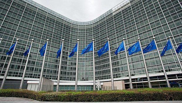 2,77 трилиона евро отпуска ЕС за борба с коронавируса