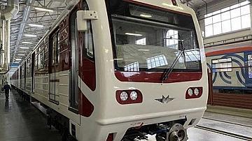 Глобяват без маски в транспорта в София