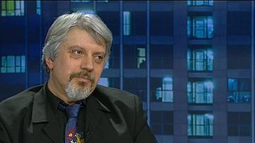 Следващите 10 дни са решаващи за развитието на коронавируса в България-според проф.Витанов от БАН