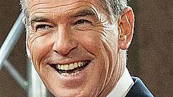 Пиърс Броснън продава имот за 100млн. долара