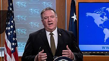 САЩ налагат санкции на руските енергийни проекти