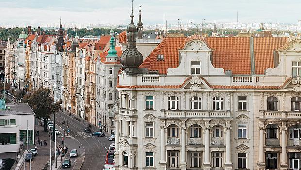 Чехия гони двама руски дипломати, заради фалшива новина
