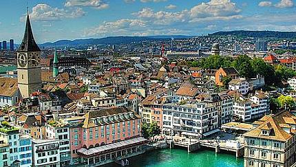 Швейцария ограничава пристигащите от 29 държави