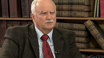 Никола Филчев: Радев нарушава конституцията