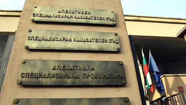 Аферата с отпадъците: Живков и Бобоков остават в ареста
