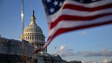 САЩ отварят границите си за 33 държави