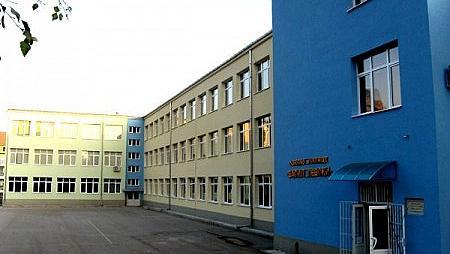Директор от Враца против раздаването на храна за децата по време на пандемия