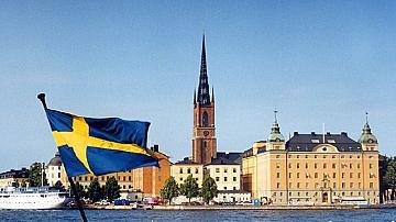 Исландия е близо до победа на вируса, Швеция с много жертви