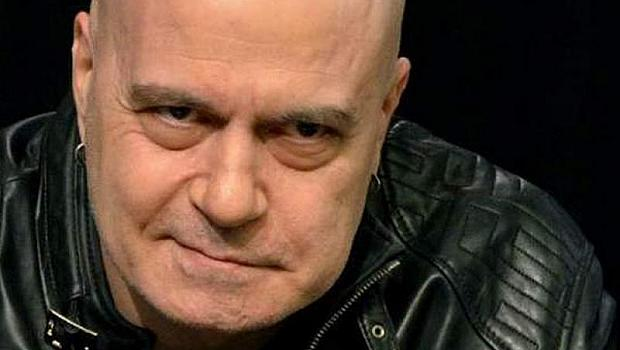 Слави Трифонов оттегли кандидатурата на Николай Василев