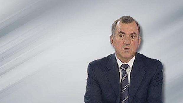 КПКОНПИ отнема имущество на Стоян Александров