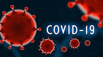Нито един починал в Гърция от COVID-19 за последните 24 часа