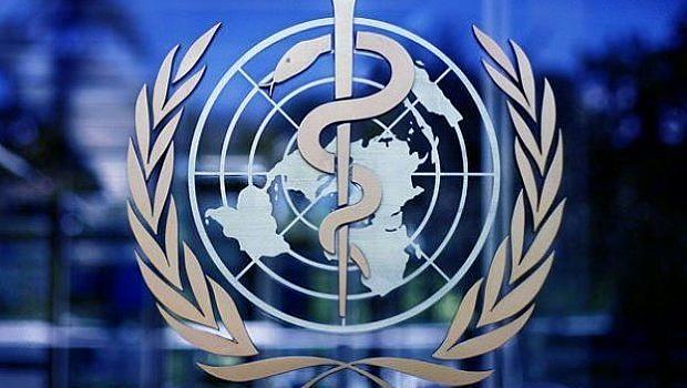 СЗО: 7-8 са водещите кандидати за ваксина за COVID-19