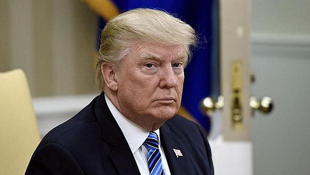 Тръмп прекрати отношенията наСАЩ със СЗО
