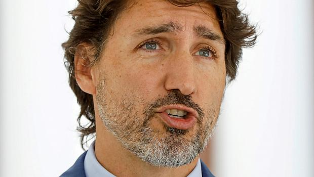 Партията на Трюдо печели отново изборите в Канада