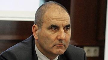 Цветанов: Ще направя партия през септември, ще участвам в изборите 2021