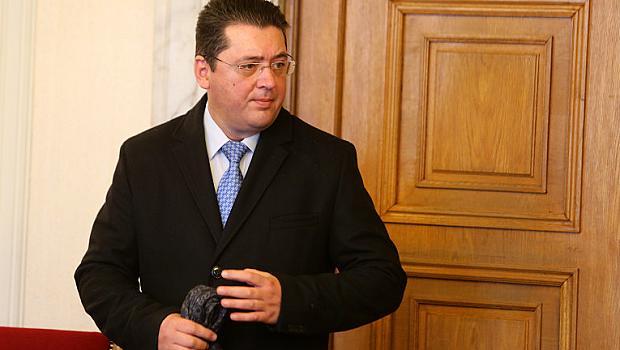 Викат Пламен Узунов отново на разпит