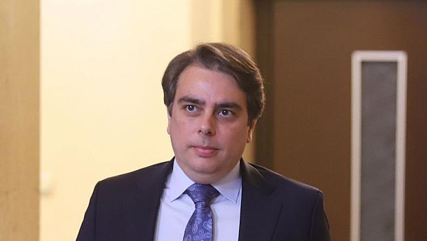 И Асен Василев с офшорка, но преди да е министър