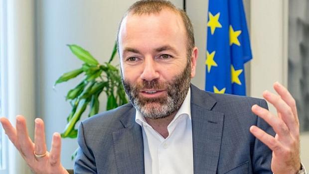 България ще може да се възползва от Фонда за възстановяване