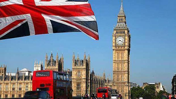 Великобритания въвежда 14 дневна карантина от 8 юни