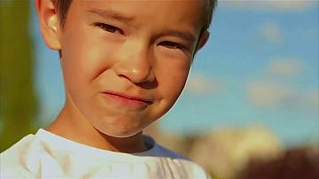 YOU - най - новият клип на Свилен Ноев