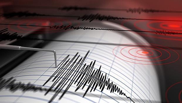 Земетресение разтърси тази сутрин Провадия